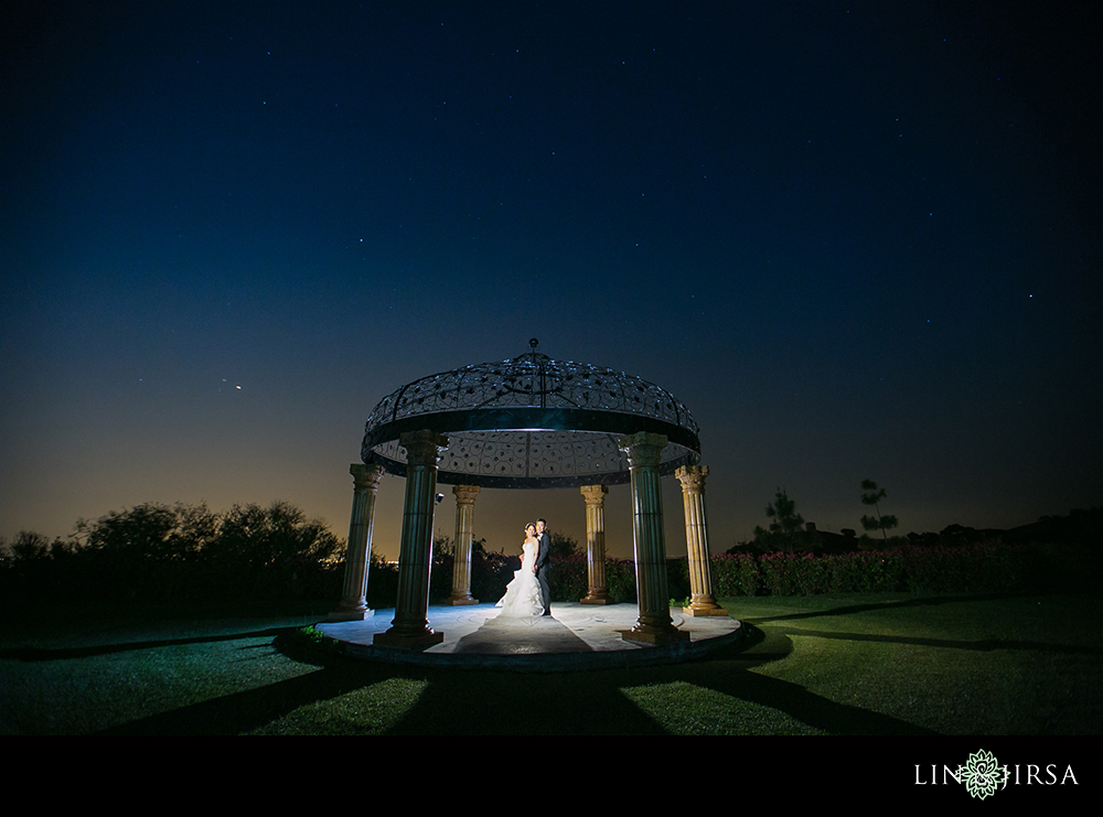 53-vellano-country-club-chino-hills-wedding-photographer-wedding-reception