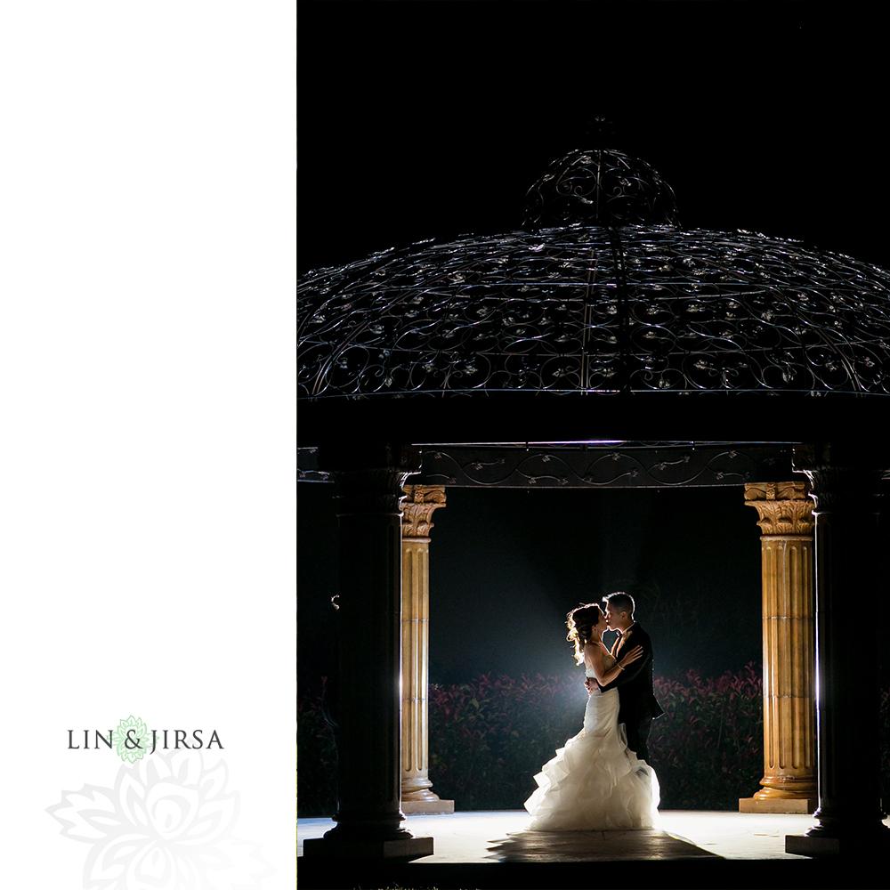 54-vellano-country-club-chino-hills-wedding-photographer-wedding-reception