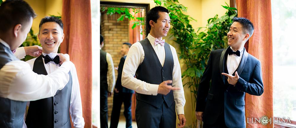 55-vellano-country-club-chino-hills-wedding-photographer-getting-ready