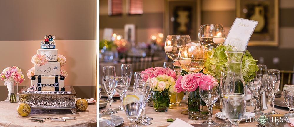 56-vellano-country-club-chino-hills-wedding-photographer-wedding-reception