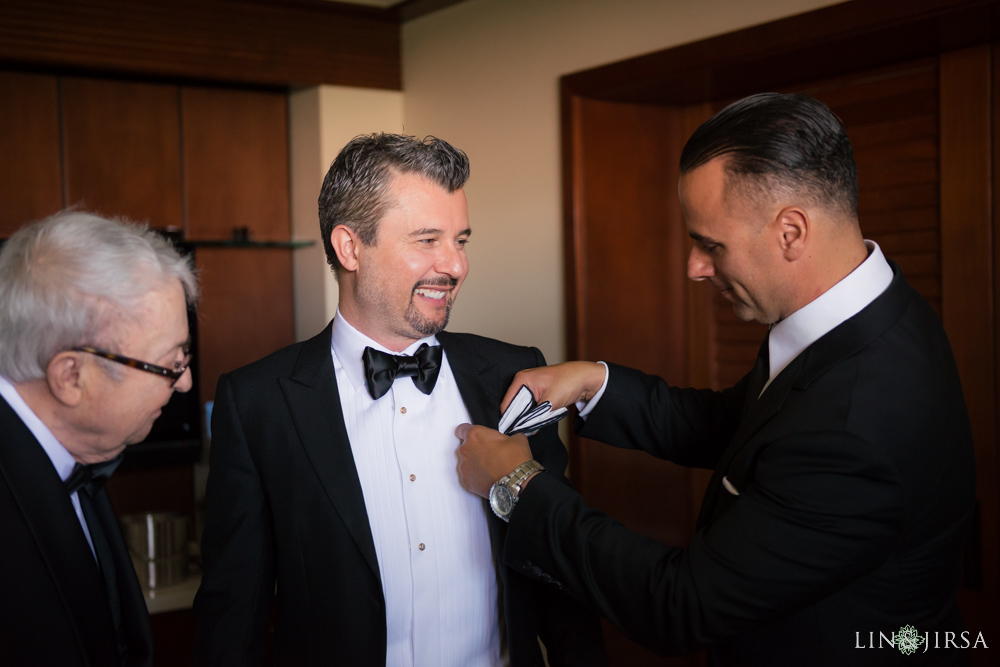 0051-MK-The-Ritz-Rancho-Wedding-Photography-Mirage-CA