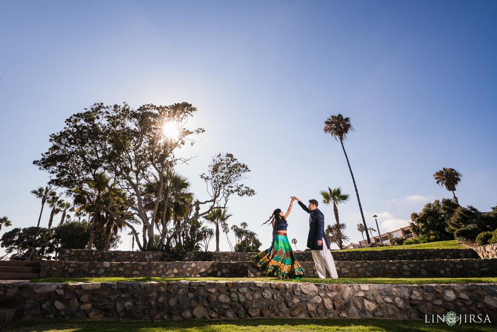 0053-JS-San-Juan-Mission-Heisler-Newport-Beach-Engagement-Photography