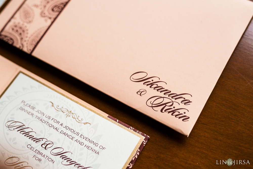 01-Fess-Parker-Doubletree-Santa-Barbara-Wedding-Photography