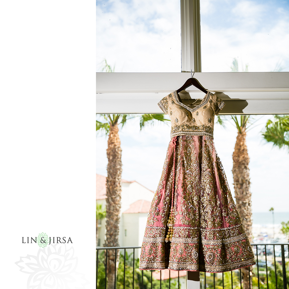 0111-Hyatt-Regency-Huntington-Beach-Wedding-Photography