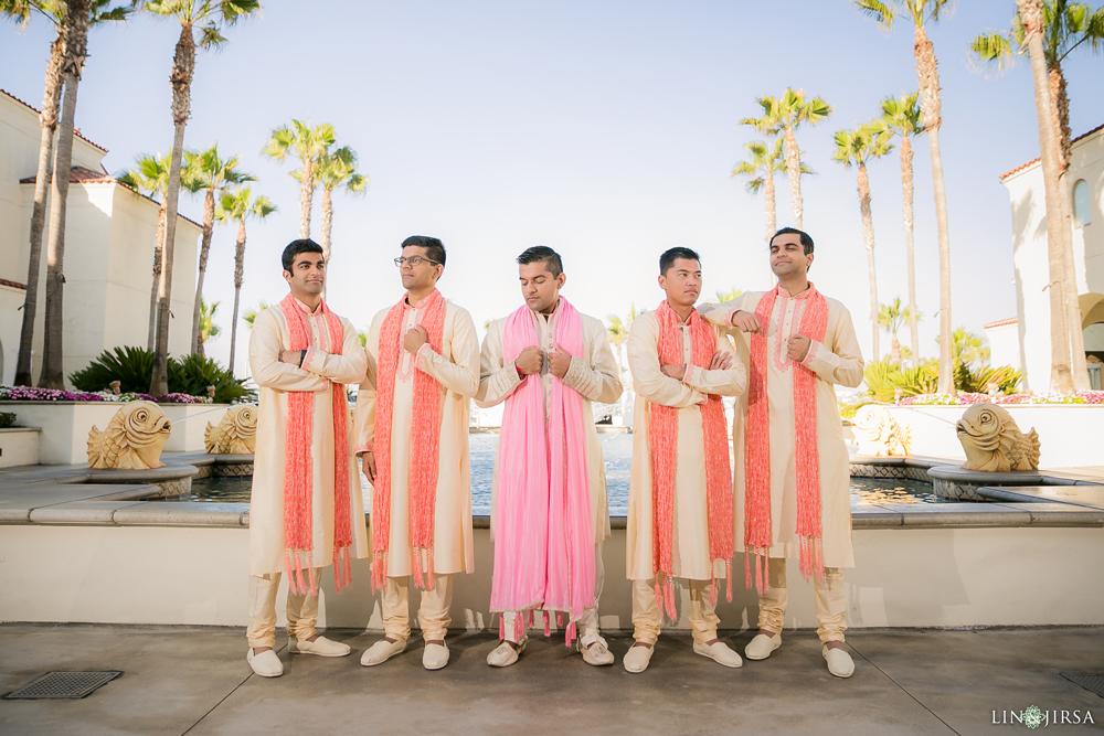 0115-MT-Hyatt-Regency-Huntington-Beach-Wedding-Photography