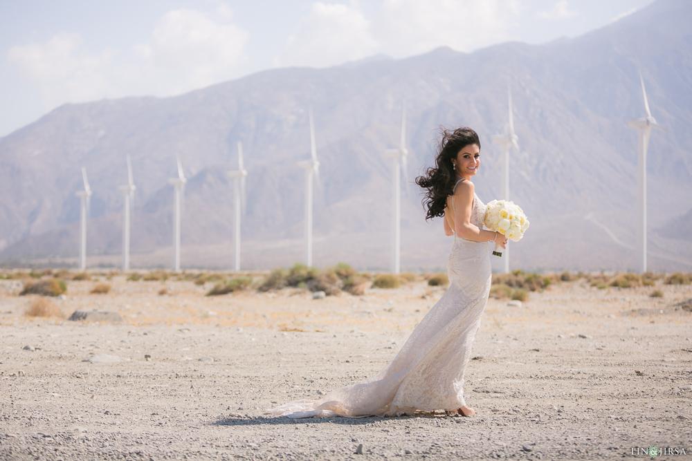 0151-MK-The-Ritz-Rancho-Wedding-Photography-Mirage-CA