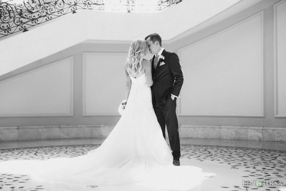 0291-SA-St-Regis-Monarch-Beach-Wedding-Photography-2