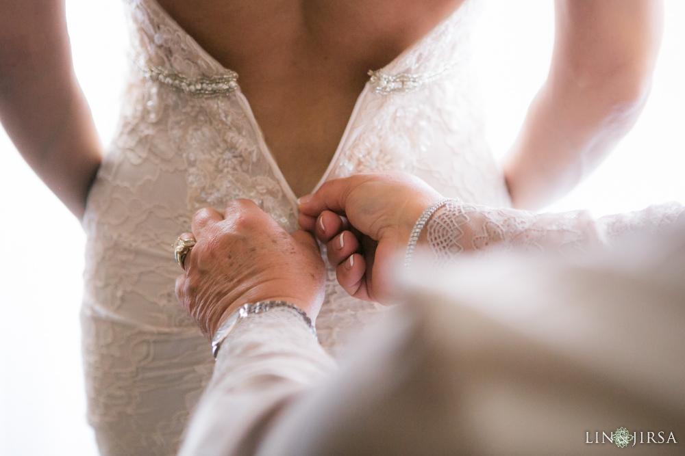 03-the-ritz-carlton-rancho-mirage-persian-wedding-photography