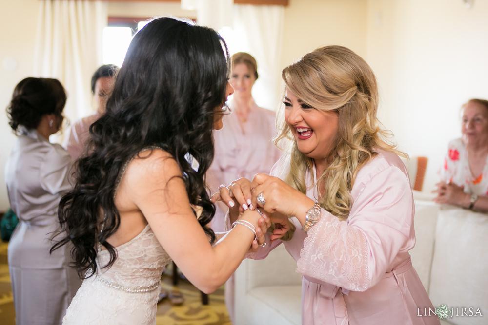 04-the-ritz-carlton-rancho-mirage-persian-wedding-photography