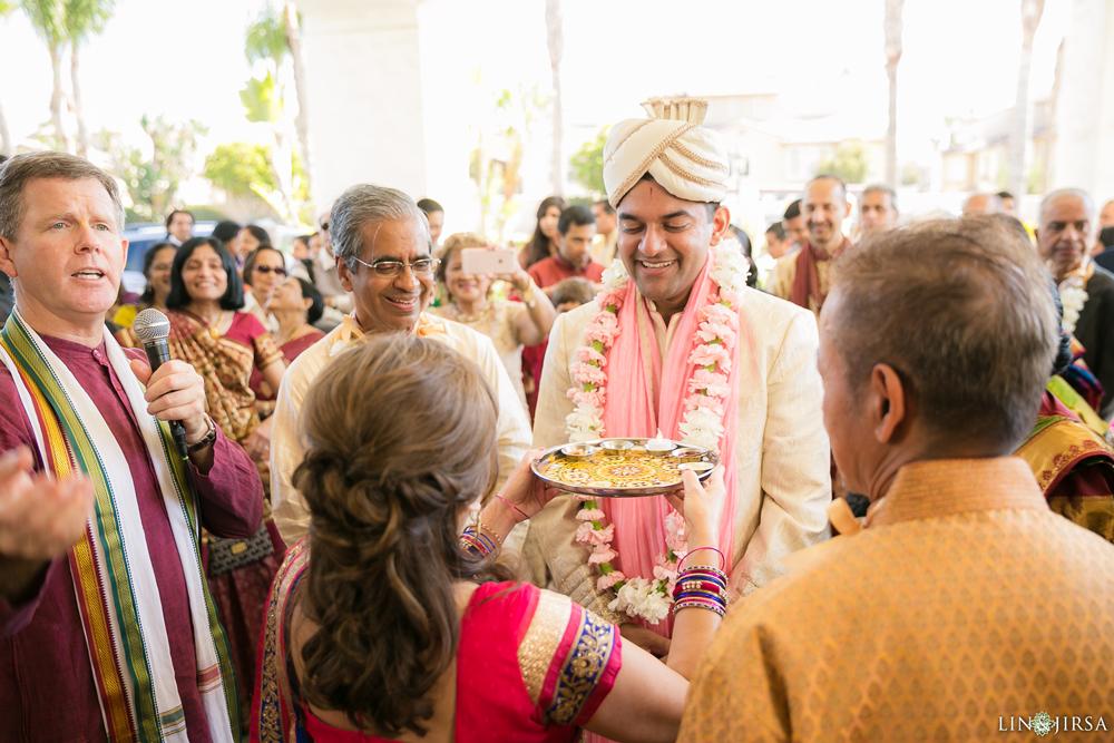 0468-MT-Hyatt-Regency-Huntington-Beach-Wedding-Photography