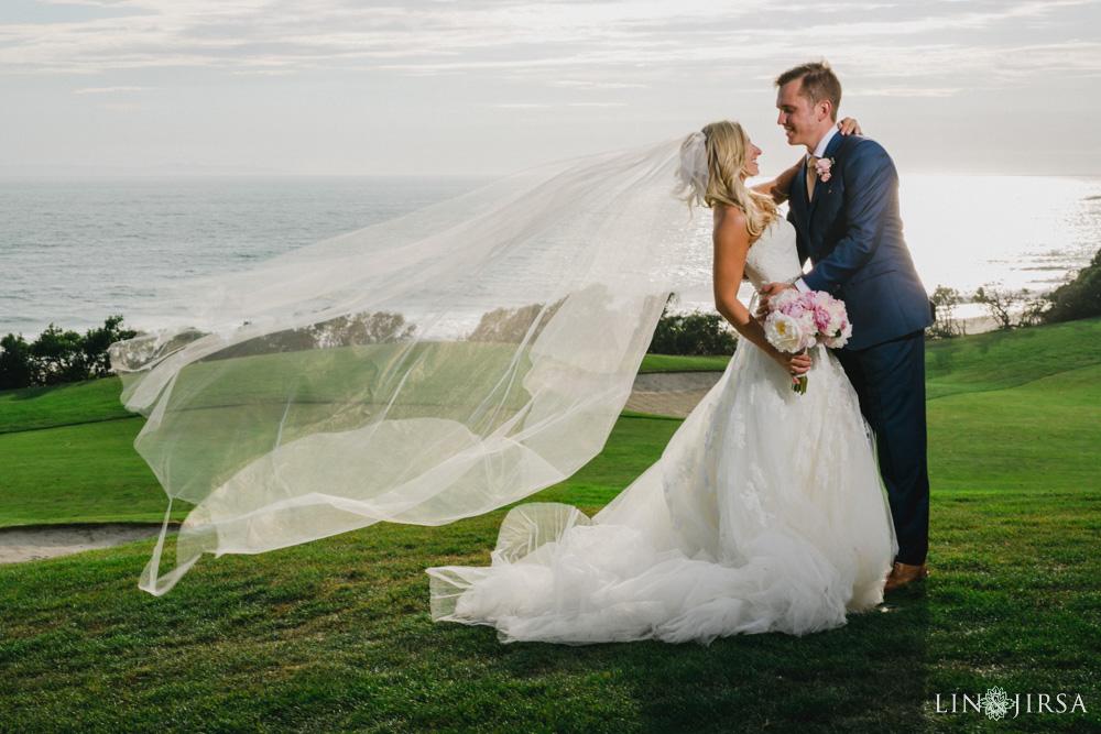 0561-SA-St-Regis-Monarch-Beach-Wedding-Photography