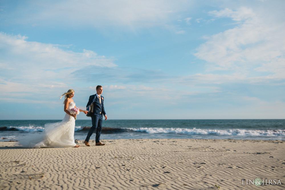 0583-SA-St-Regis-Monarch-Beach-Wedding-Photography