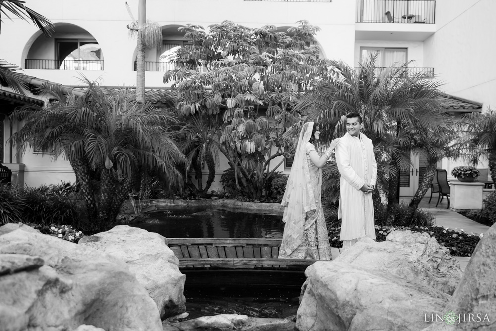 06-Hyatt-Regency-Huntington-Beach-Wedding-Photography