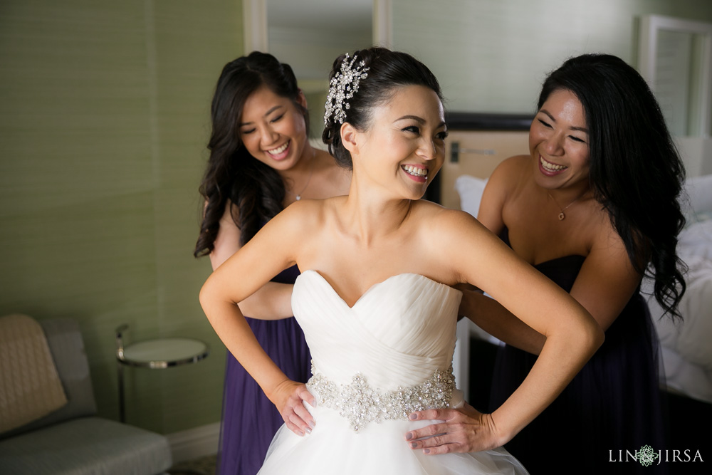 06-Monarch-Beach-Resot-Wedding-Photography