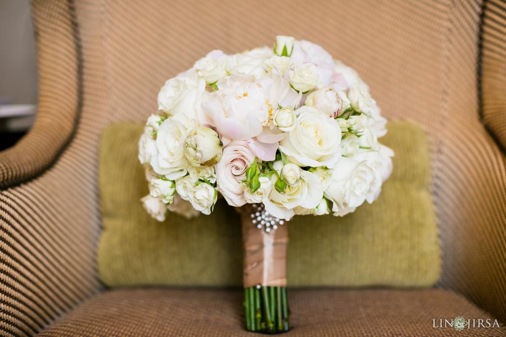 0728-MT-Hyatt-Regency-Huntington-Beach-Wedding-Photography