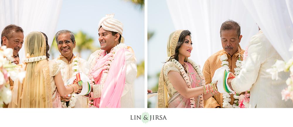 0755-Hyatt-Regency-Huntington-Beach-Wedding-Photography