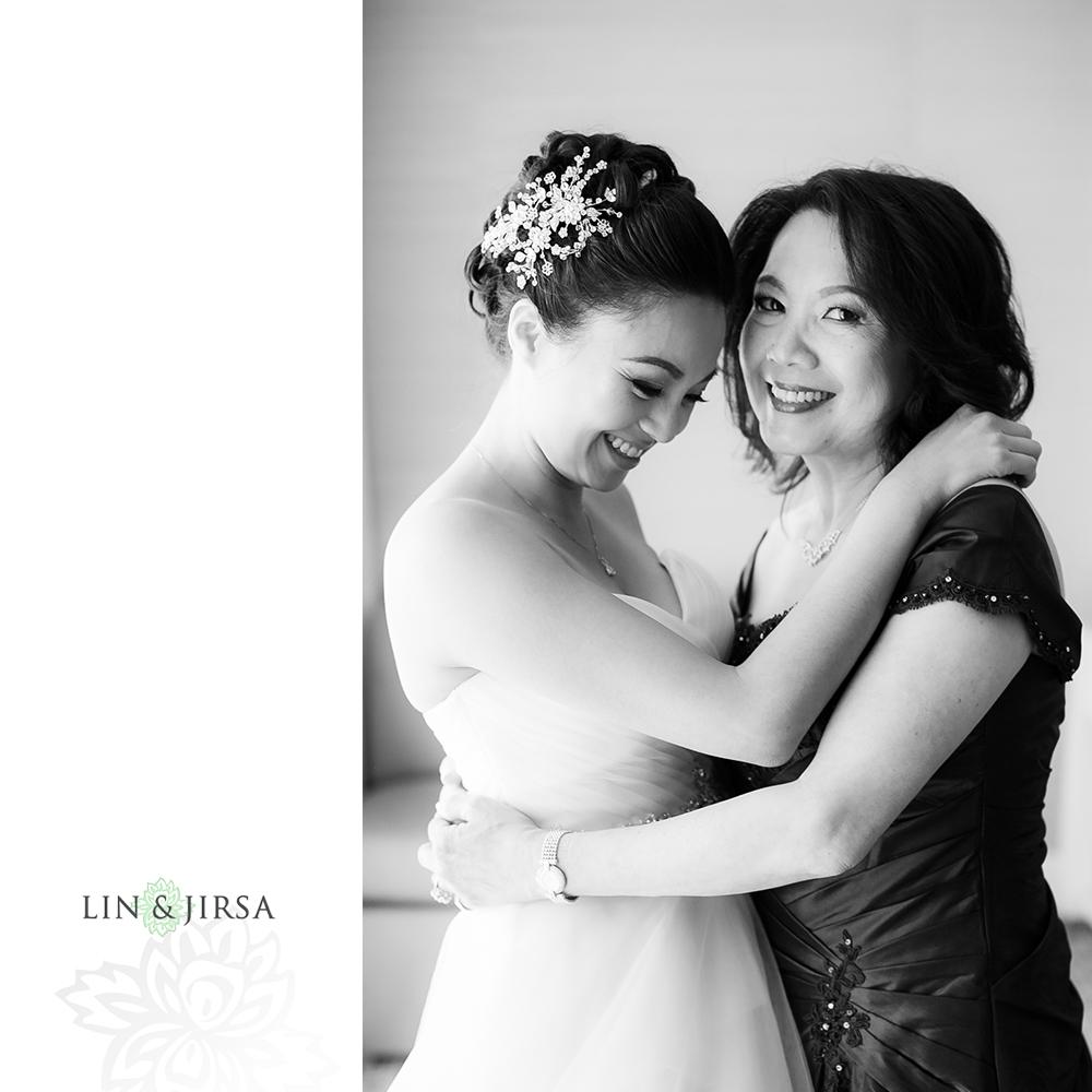 08-Monarch-Beach-Resot-Wedding-Photography