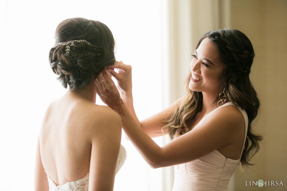 0831-MT-Hyatt-Regency-Huntington-Beach-Wedding-Photography
