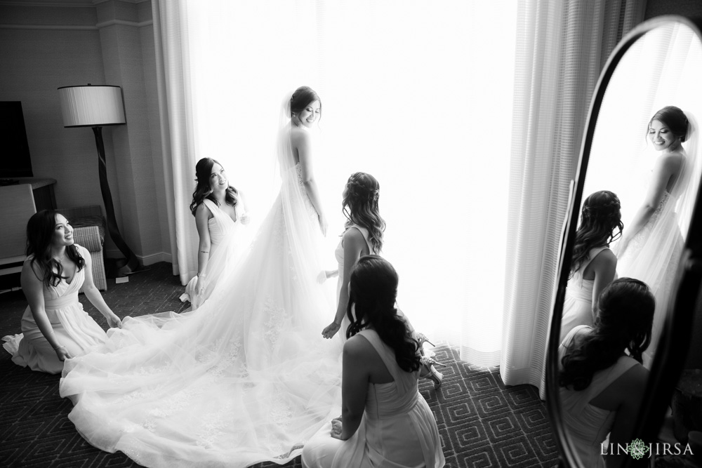 0849-MT-Hyatt-Regency-Huntington-Beach-Wedding-Photography-2