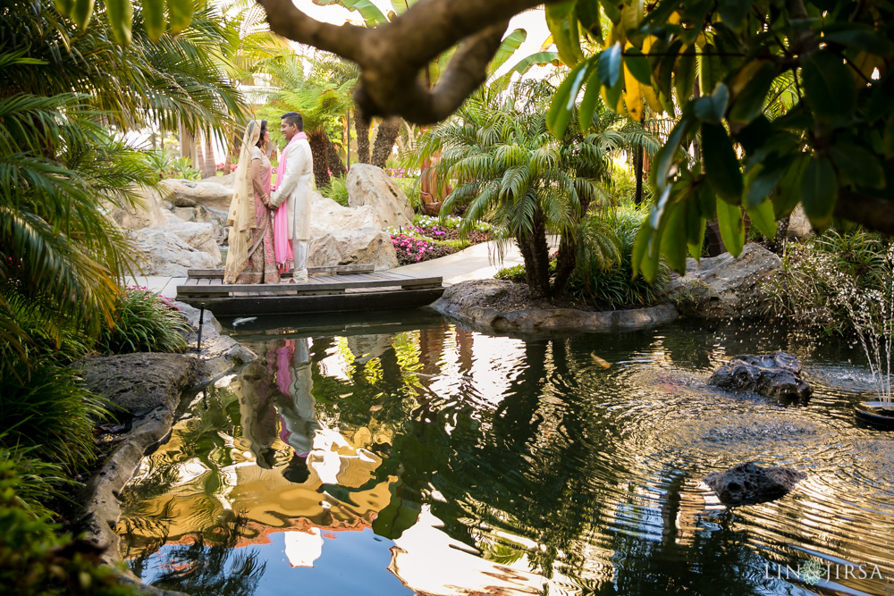 09-Hyatt-Regency-Huntington-Beach-Wedding-Photography