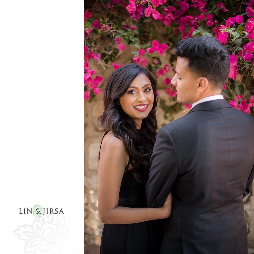 09-Orange-County-Engagement-Photography