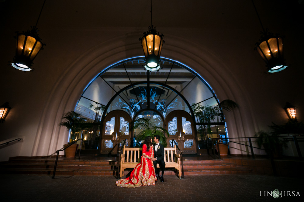 0987-SR-Fess-Parker-Doubletree-Santa-Barbara-Wedding-Photos