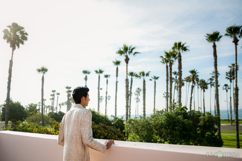 10-Fess-Parker-Doubletree-Santa-Barbara-Wedding-Photography