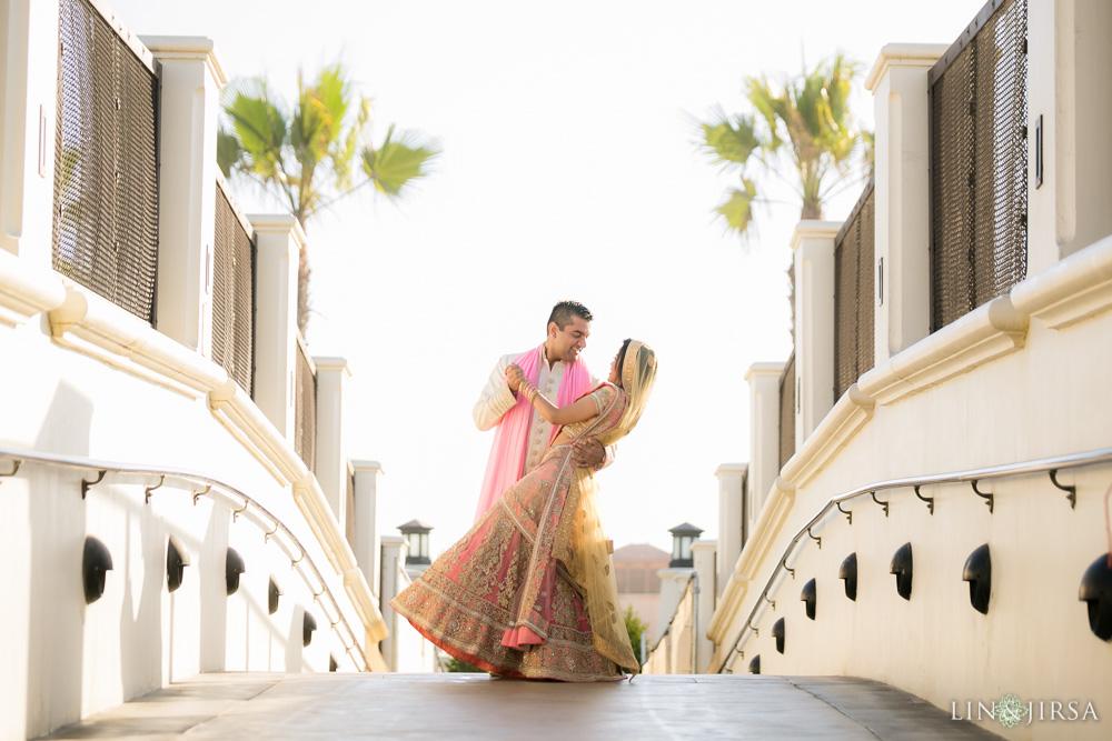 11-Hyatt-Regency-Huntington-Beach-Wedding-Photography