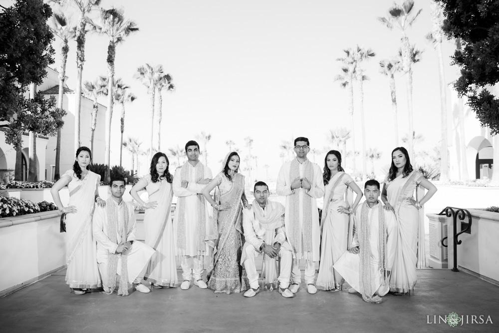 12-Hyatt-Regency-Huntington-Beach-Wedding-Photography