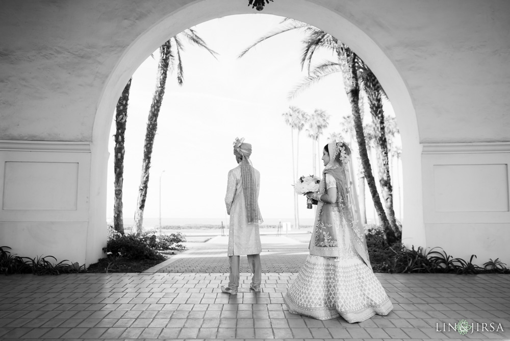 13-Fess-Parker-Doubletree-Santa-Barbara-Wedding-Photography