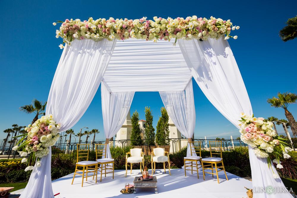 13-Hyatt-Regency-Huntington-Beach-Wedding-Photography