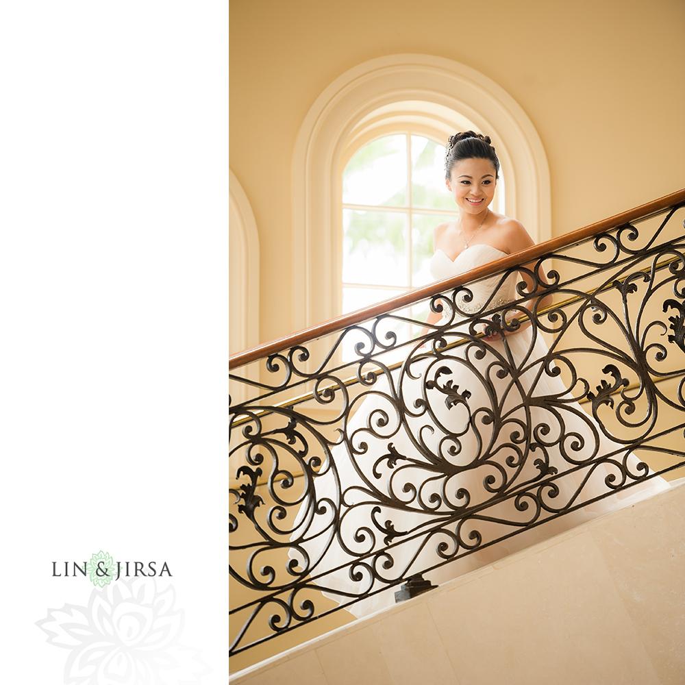 133-Monarch-Beach-Resot-Wedding-Photography