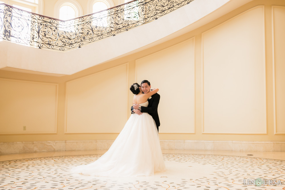 14-Monarch-Beach-Resot-Wedding-Photography