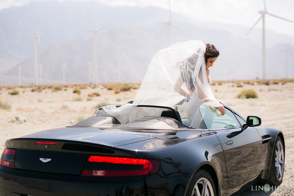 14-the-ritz-carlton-rancho-mirage-persian-wedding-photography