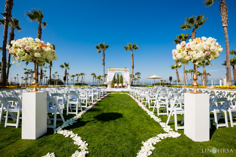 15-Hyatt-Regency-Huntington-Beach-Wedding-Photography