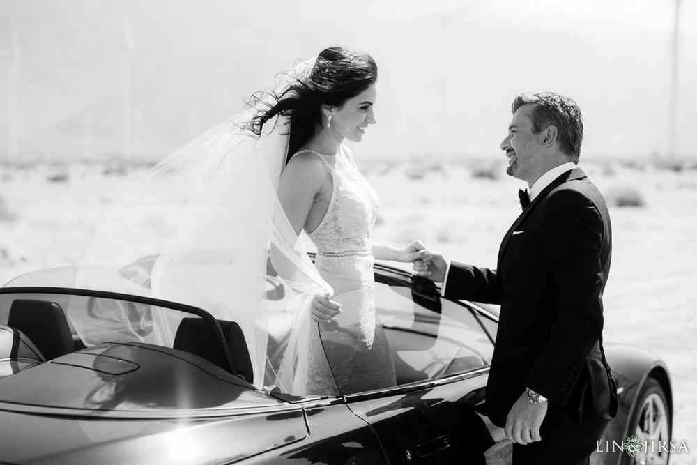 15-the-ritz-carlton-rancho-mirage-persian-wedding-photography