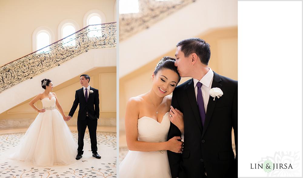 155-Monarch-Beach-Resot-Wedding-Photography