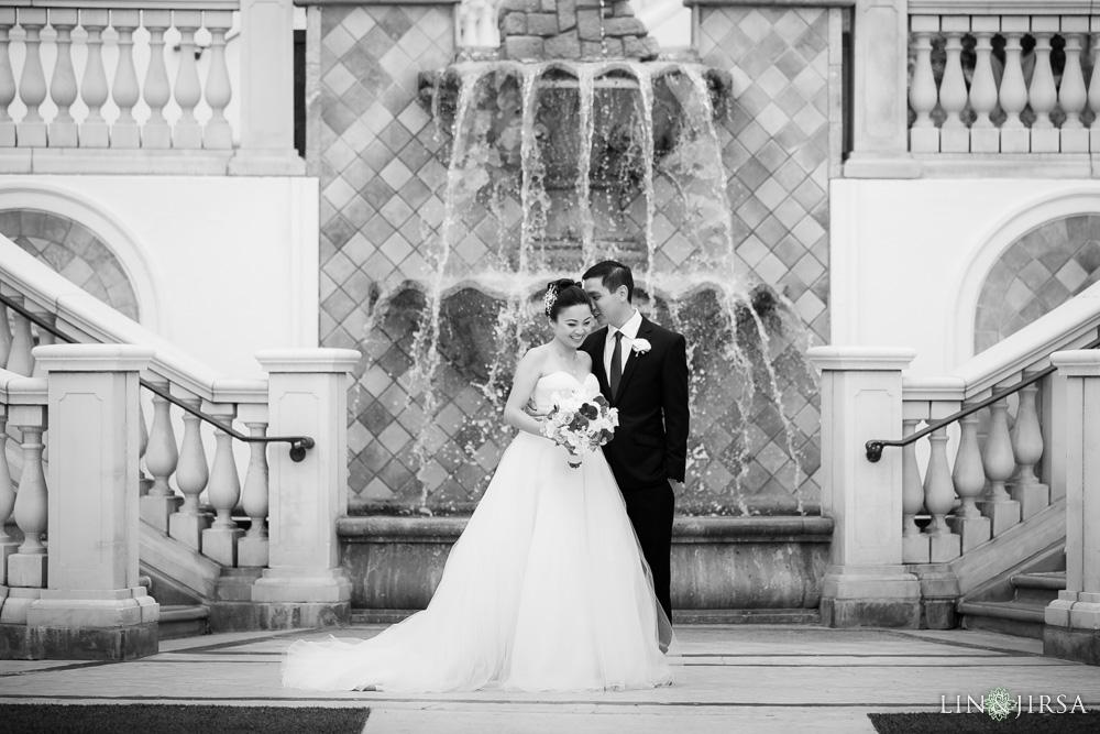 16-Monarch-Beach-Resot-Wedding-Photography