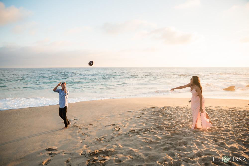 16-Orange-County-Engagement-Photography