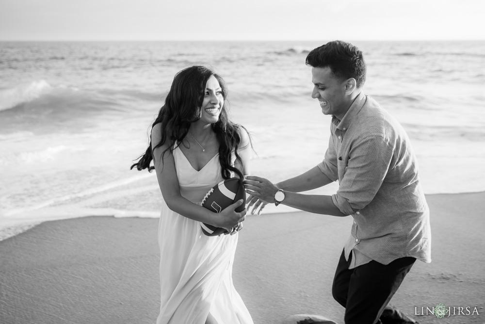 17-Orange-County-Engagement-Photography