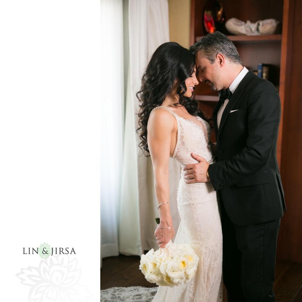 18-the-ritz-carlton-rancho-mirage-persian-wedding-photography
