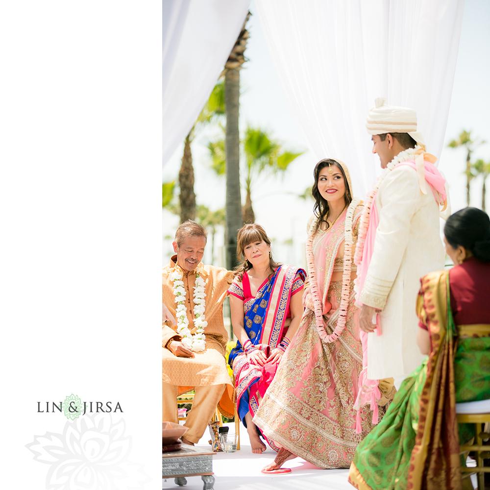 19-Hyatt-Regency-Huntington-Beach-Wedding-Photography