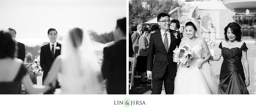 19-Monarch-Beach-Resot-Wedding-Photography