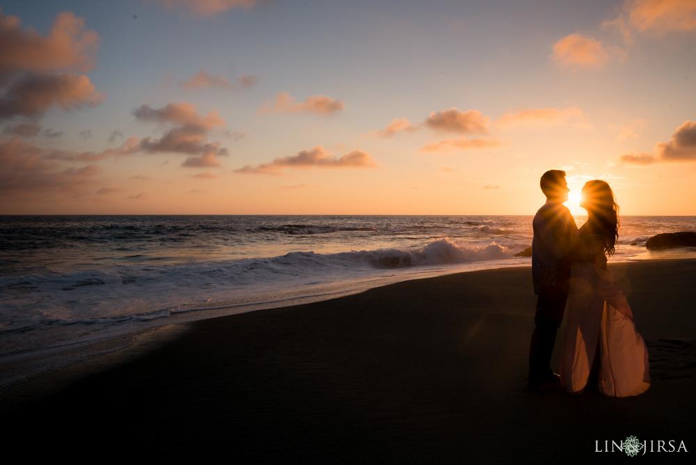 19-Orange-County-Engagement-Photography