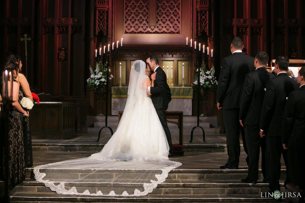19-Trump-National-Golf-Course-Wedding-Photography