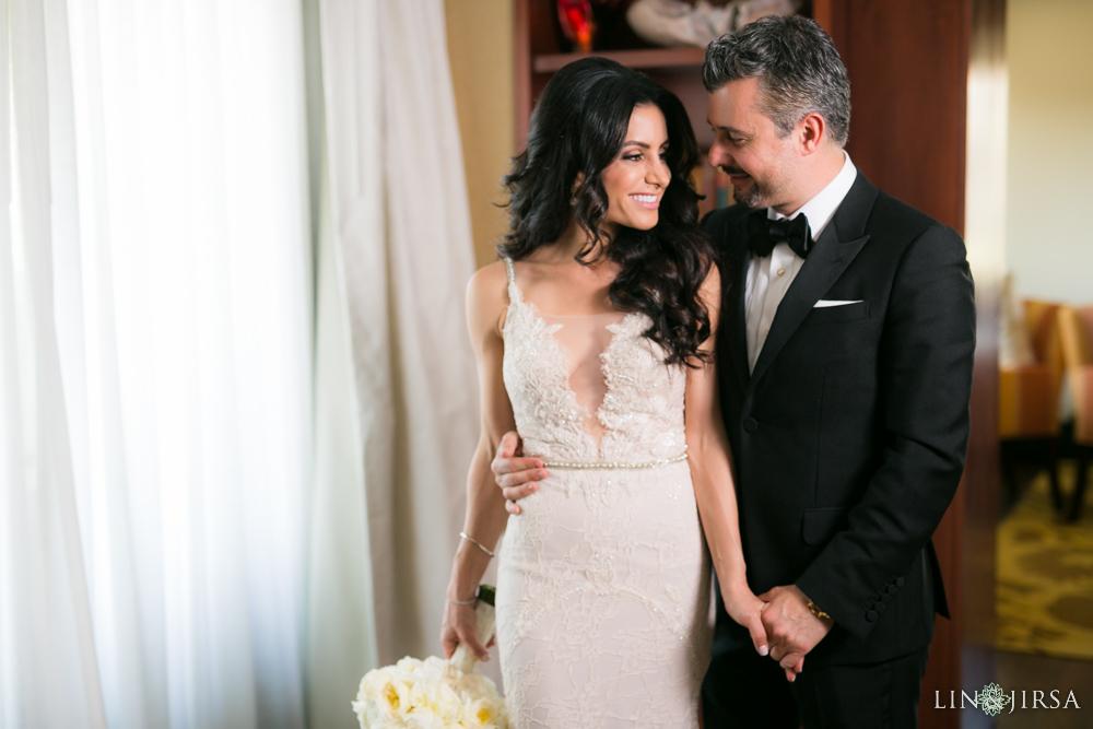 19-the-ritz-carlton-rancho-mirage-persian-wedding-photography
