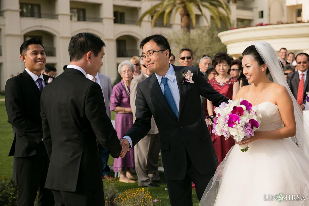 20-Monarch-Beach-Resot-Wedding-Photography