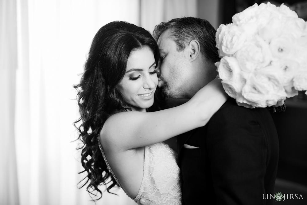 20-the-ritz-carlton-rancho-mirage-persian-wedding-photography