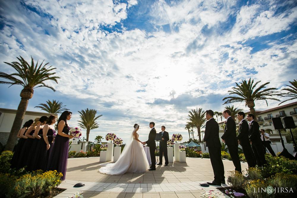 22-Monarch-Beach-Resot-Wedding-Photography