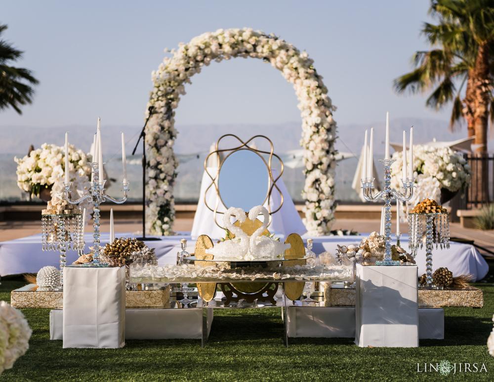 22-the-ritz-carlton-rancho-mirage-persian-wedding-photography
